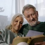 Jubilación: los años que hay que cotizar para cobrar el 100%