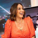 El Hormiguero: ¿Va a seguir Tamara Falcó en el programa?
