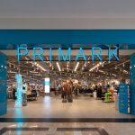 Botas 'low cost' de Primark que aparentan ser mucho más caras