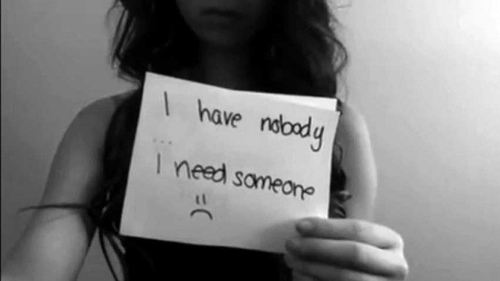 Suicidios por bullying