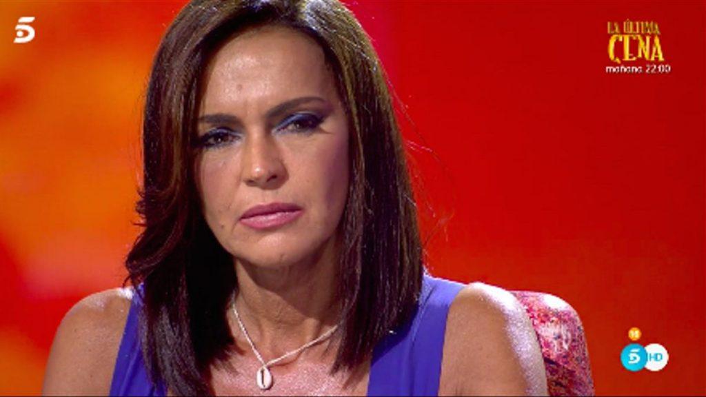 Una docuserie de Telecinco sobre Olga Moreno