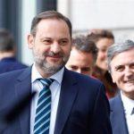 """La supuesta """"traición"""" del número dos de Ábalos a su ministro que vale 180.000 euros"""