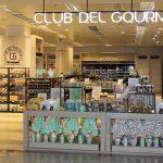 El Corte Inglés: productos gourmet en oferta que no venden otras tiendas