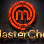 Masterchef: los trucos del programa para sacarte el dinero