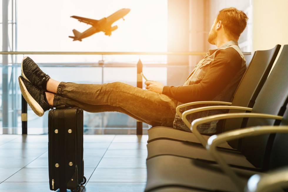 ofertas viajar
