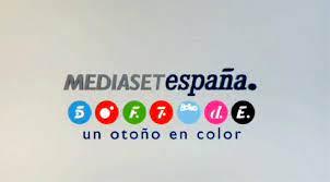 El otoño en Mediaset