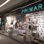 Básicos de Primark para vestir a la moda este otoño