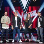 La Voz: la razón por la que el programa no quiere a Pablo López