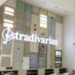 Cinturones de Stradivarius por menos de 10 euros para este otoño
