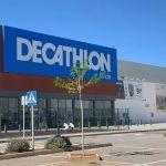 Diez chollos de la marca Adidas que puedes comprar en Decathlon