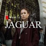 Jaguar: estos son los personajes que no estarán en la Temporada 2