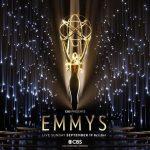 Premios Emmy 2021: estas han sido las series más premiadas