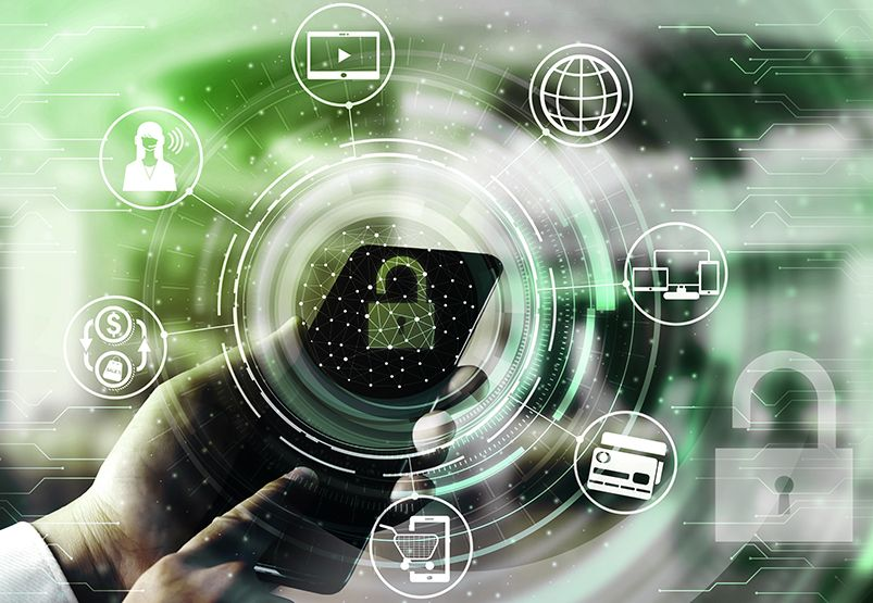 DEKRA presenta nuevos servicios de ciberseguridad para dispositivos IoT de consumo