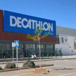 Decathlon: el 'top' ventas por 5,99 euros que vas a desear este otoño