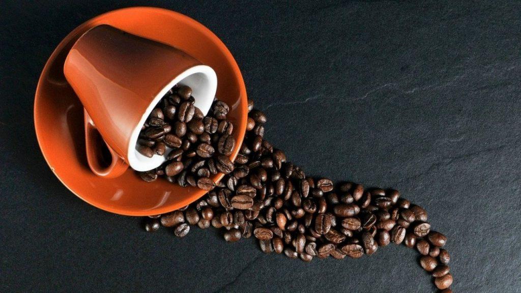El café malo puede ser muy tóxico