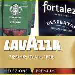 Amazon: ofertas de HOY para los amantes del buen café