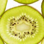 Esto es lo que le pasa a tu cuerpo si comes demasiada fruta
