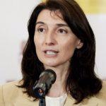 Moncloa rompe el sueño de Lobato y desliza que la candidata a la Comunidad de Madrid será Pilar Llop