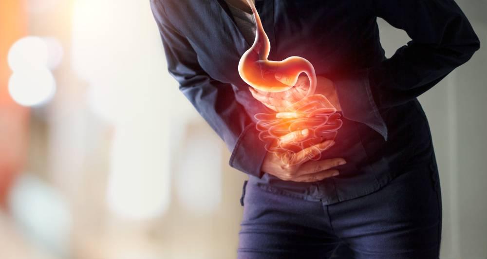 ¿Qué es la gastritis?