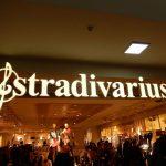 Las diez prendas de Stradivarius para ir a la moda este otoño