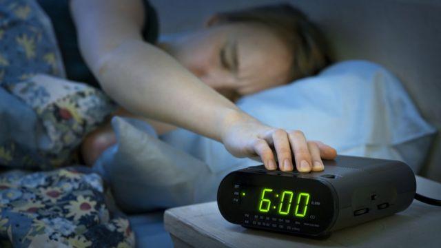 alarmar-sueños