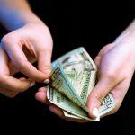 Cuánto puedo cobrar sin darme de alta de autónomo