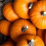 Diez recetas con calabaza para flipar a tus comensales en otoño