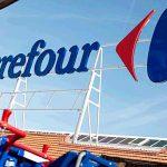Carrefour: las mejores prendas de su 'outlet' rebajadas hasta un 80%