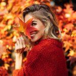 Diez cosas que solo pasan en otoño