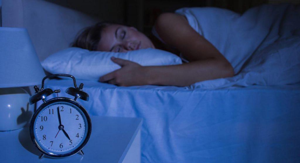 dormir-sueños