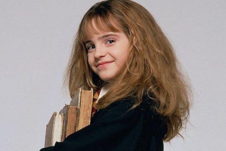 hermione-emma-watson
