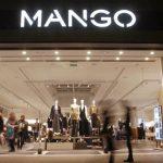 Los 10 complementos imprescindibles de Mango para este invierno