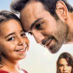 Mi hija: ¿Cuándo acaba la serie más vista de Antena 3?