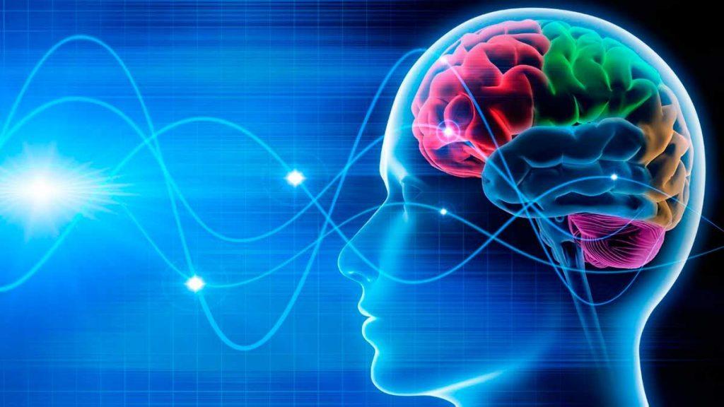 ondas-cerebro