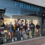 Elegimos por ti: lo mejor de la colección de otoño de Primark