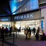 Estas son las tiendas que Primark va a abrir en España