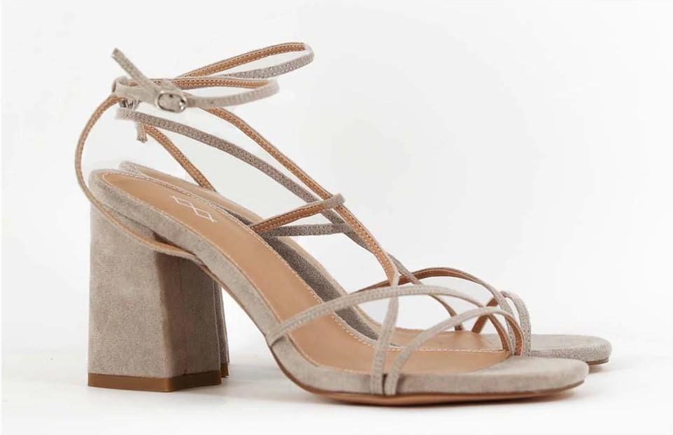 sandalias mim shoes el corte ingles