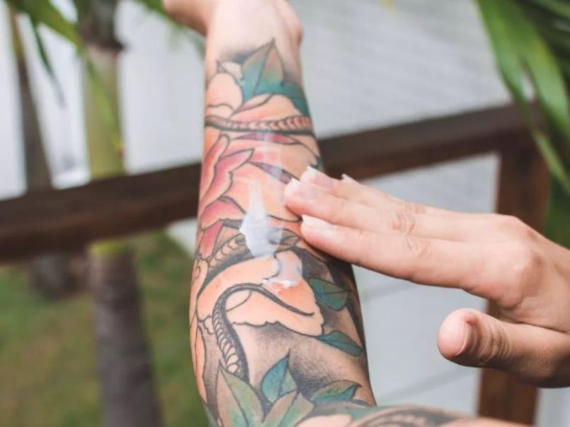 tatuaje-sol