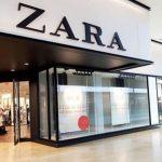 Zara: botas y botines por menos de 40 euros para ir como una modelo
