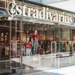 Las botas planas de Stradivarius para pisar con tendencia este otoño
