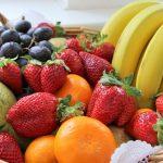Esta es la fruta que nunca debes tomar para desayunar