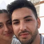Gran Hermano: ¿Qué ha sido de Marcelo, el exnovio de Laura Campos?