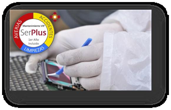 SerPlus se une a Eufoto para defender los intereses del sector y ofrecer servicios profesionales