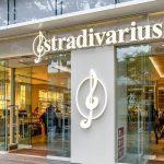 Los botines de Stradivarius que cuestan la mitad de lo que parece