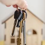 Estos son los requisitos para que te concedan una hipoteca