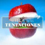 La Isla de las tentaciones 4: el motivo de Telecinco para retrasar su estreno