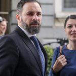Vox vuelve a fiar su futuro a unas elecciones andaluzas con la intención de acercarse al PP