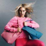 Los diez bolsos de Zara que nunca pasan de moda