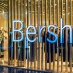 El bolso efecto borrego y otras 9 novedades de Bershka