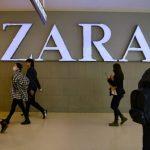 Elegante y de diseño: el bolso mini de Zara para presumir este otoño